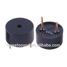 2700hz 3v Durchmesser 9mm magnetischen Buzzer für Handy