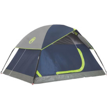 Sundome 2 Person Outdoor for Mountain Trails Grand Pass Tent
