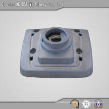 Mk-DC-851646 Fundición de aluminio con alta calidad