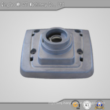Mk-DC-851646 Aluminum Die Casting with High Quality