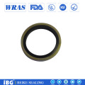 Bonded Sealing Washers Stainless Steel