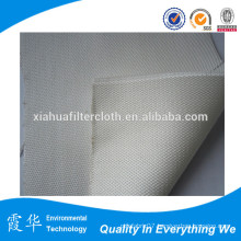100 micron vacuum belt filter cloth for food industry