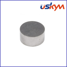 AlNiCo Disc Magnets (D-001)