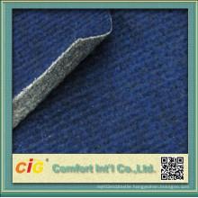 Car Mat/PVC Carpet/Stripe Carpet/Plush Carpet