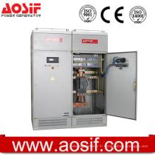 Groupe électrogène synchrone de générateur de meilleur prix d'opération fiable avec du CE