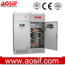 Reliable Operation Best Price Diesel Generator Synchronizing Panel with CE