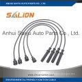 Câble d'allumage / fil d'allumage pour Delta sud-est (SL-1009)