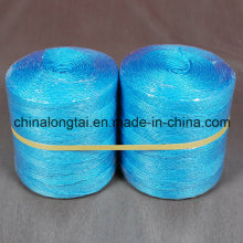 PP Spined Film Twine