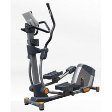 Fitness Equipment Gym Commercial Cross Trainer para fisicoculturismo