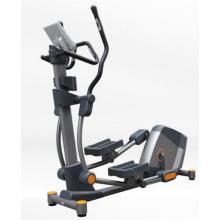 Máquina comercial do instrutor da cruz do uso do Gym com boa qualidade