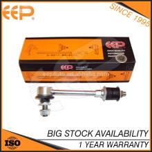Auto Parts Fabricante Estabilizador Links para TOYOTA HILUX / 2WD / INNOVA / VIGO 2WD / LN85 / RN85 / TGN4.0 48820-0K010
