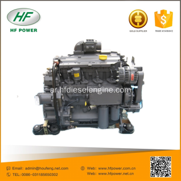bf4m2012 deutz 2012 engine
