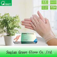 Cheap Disposable Industrial Hand Gloves