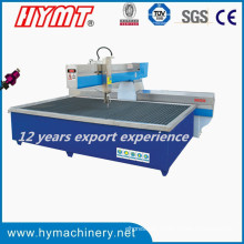 CUX400 Serie CNC Wasserstrahlschneidemaschine