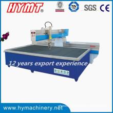 Máquina de corte por chorro de agua CNC serie CUX400