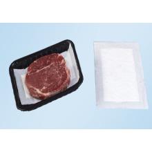 Chine Approvisionnement FDA / SGS Qualité alimentaire en plastique fait sur commande Punnet de produit frais