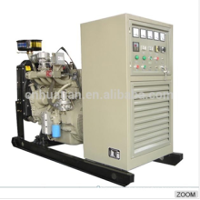 Ensemble de générateur de gaz Weifang 30GFT