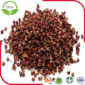 Hua Jiao (pepper) Chinese Prickly Ash for Eczema Itching