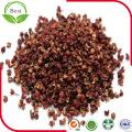 Pimenta Vermelha e Verde / Pimenta Sichuan