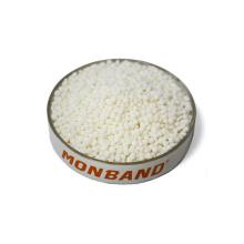 Fertilizante de Nitrato de Cálcio Nitrato de Cálcio Amônio Granular
