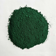 Sódio Zinco Magnésio Ferro Clorofilina Clorofila