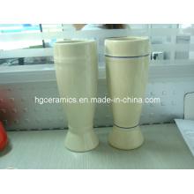 Tasse Stein de bière, Stein de bière en céramique, tasse en pierre, tasse en céramique