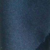 100% Polyester Knitted Fabric with Color Fastness 4-5 Level