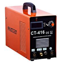 CT инвертор сварочный аппарат MMA TIG Cut сварочный аппарат (CT-416)