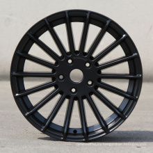 16 Inch alloy rim for car alloy rims wheels aluminum