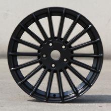 16-дюймовый легкосплавный обод для автомобильных легкосплавных колесных дисков из алюминия