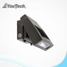 Environmental protection 30w led street light