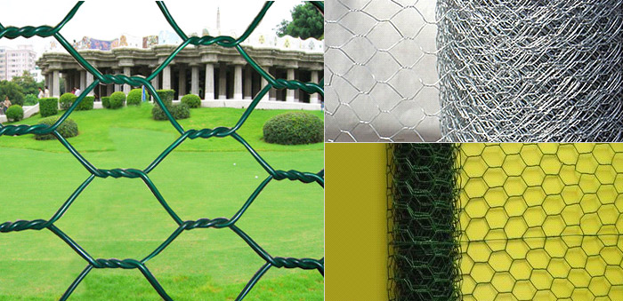 Hexagonal-Wire-Mesh1