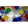 Шэньчжэнь Jiarun Специальные пластиковые бутылки Cap машины Пзготовителей