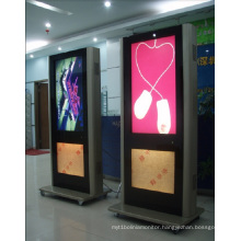 55inch Advertising LCD Display