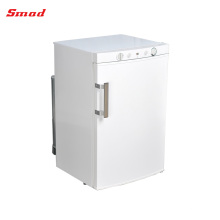 Kerosin Kühlschrank LPG Gas Kühlschrank Propan Kühlschrank