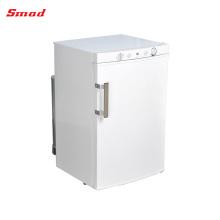 refrigerador de queroseno lpg refrigerador de gas refrigerador de propano