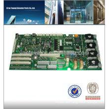 schindler elevator pcb manufacturer ID.NR.591694