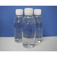 CAS-Nr .: 220141-73-1 3 ', 4', 5'-Trifluoracetophenon