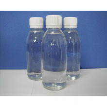 N ° CAS: 220141-73-1 3 ', 4', 5'-Trifluoroacetophenone