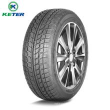 keter Ecosnow pneus d'hiver