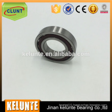Whell bearing SNR angular contact ball bearing 7201