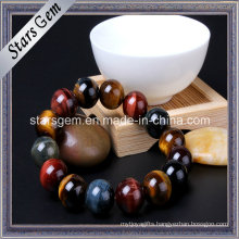 Hot Sale Brazil Tiger-Eye Bracelet