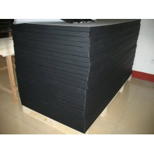 Judo Tatami Mat for Gym and Judo, Grappling