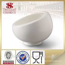 Wholesale ceramic ware, bulk stock cheap enamel bowl