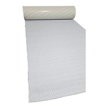 Tapis antidérapants Melors Sup Deck