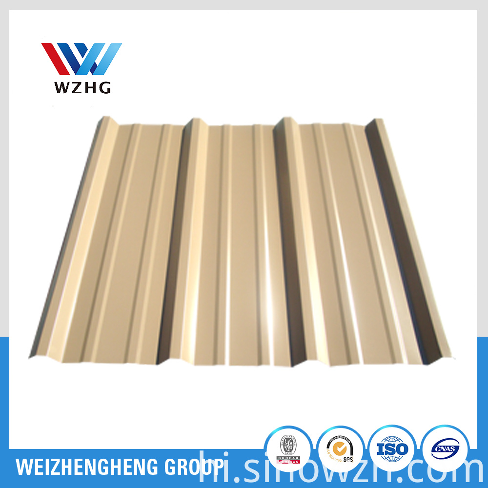 roof sheets price per sheet