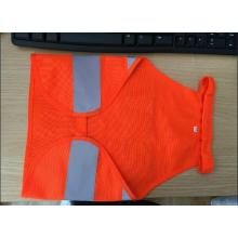 Hi-Vis Reflectivepets Safety Vest