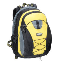Computer Laptop Daily Sports Backpack