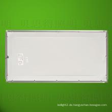 24W 300 * 600mm LED flache helle gute Qualität