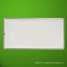 24W 300 * 600mm LED Flat Light Bonne qualité